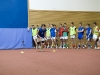 Elite-Camp-2010_034