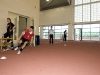 Elite-Camp-2010_042