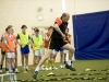 Elite-Camp-2010_046
