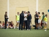 Elite-Camp-2010_053