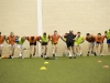 Elite-Camp-2010_060