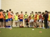 Elite-Camp-2010_061