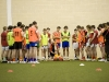 Elite-Camp-2010_062