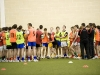 Elite-Camp-2010_063