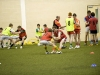 Elite-Camp-2010_064