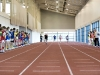 Elite-Camp-2010_068