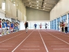 Elite-Camp-2010_069
