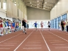 Elite-Camp-2010_070