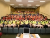 Elite-Camp-2010_071