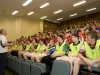 Elite-Camp-2010_072