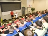 Elite-Camp-2010_073
