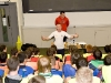 Elite-Camp-2010_074