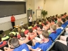 Elite-Camp-2010_075