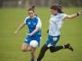 FE Ladies Football Blitz