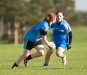 fe-ladies-football-blitz-19102011_001