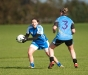 fe-ladies-football-blitz-19102011_002