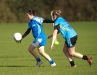 fe-ladies-football-blitz-19102011_003