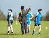 fe-ladies-football-blitz-19102011_004