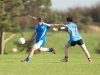 fe-ladies-football-blitz-19102011_005