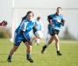 fe-ladies-football-blitz-19102011_007