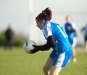 fe-ladies-football-blitz-19102011_008