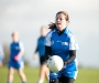 fe-ladies-football-blitz-19102011_009
