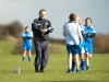 fe-ladies-football-blitz-19102011_011