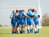 fe-ladies-football-blitz-19102011_012