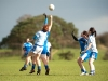 fe-ladies-football-blitz-19102011_013