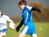 fe-ladies-football-blitz-19102011_015