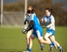 fe-ladies-football-blitz-19102011_019