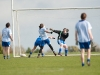 fe-ladies-football-blitz-19102011_020