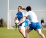 fe-ladies-football-blitz-19102011_021