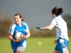 fe-ladies-football-blitz-19102011_022