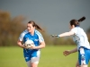 fe-ladies-football-blitz-19102011_023