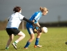 fe-ladies-football-blitz-19102011_025