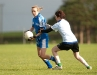 fe-ladies-football-blitz-19102011_026