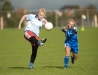 fe-ladies-football-blitz-19102011_027