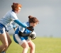 fe-ladies-football-blitz-19102011_028