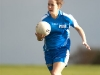 fe-ladies-football-blitz-19102011_030