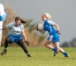 fe-ladies-football-blitz-19102011_031