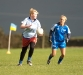 fe-ladies-football-blitz-19102011_032