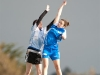 fe-ladies-football-blitz-19102011_033