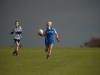 fe-ladies-football-blitz-19102011_034