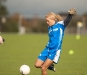 fe-ladies-football-blitz-19102011_035