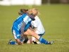 fe-ladies-football-blitz-19102011_036