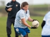 fe-ladies-football-blitz-19102011_038