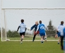 fe-ladies-football-blitz-19102011_039