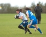 fe-ladies-football-blitz-19102011_040