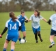 fe-ladies-football-blitz-19102011_041